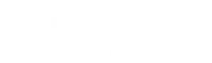 ~70% for Minimum Charge_White
