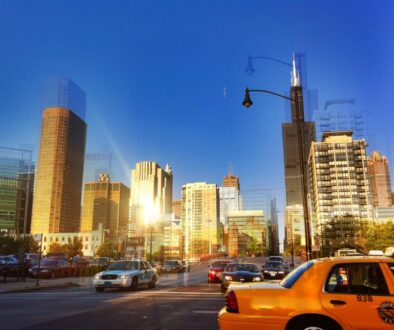 Resicoms List of Things to do in Chicago